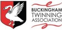 Buckingham Twinning Association