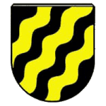 Neukirchen-Vluyn logo